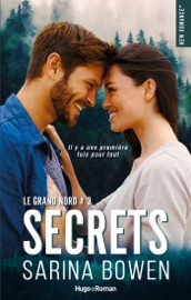 Le grand Nord - tome 3 Secrets -Extrait offert- PDF Download
