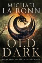 Old Dark