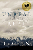 The Unreal and the Real