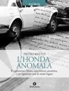 LHonda Anomala