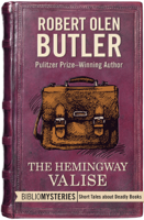 Download and Read Online The Hemingway Valise