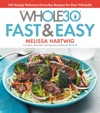The Whole30 Fast  Easy