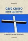 Ges Cristo Non  Mai Esistito