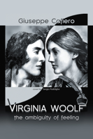 Giuseppe Cafiero - Virginia Woolf artwork