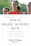 What Made Maddy Run