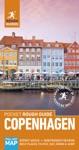 Pocket Rough Guide Copenhagen