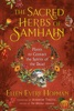 The Sacred Herbs Of Samhain