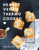 Hearty Vegan Thermo Cooked