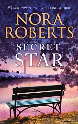 Secret Star pdf Download