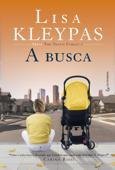 A Busca Book Cover