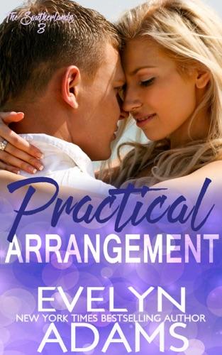 Evelyn Adams - Practical Arrangement