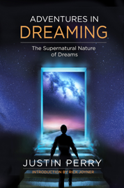 Adventures in Dreaming