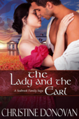 The Lady and the Earl
