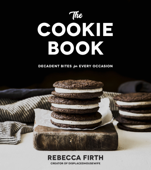 The Cookie Book