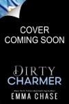 Dirty Charmer