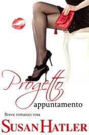 Download Progetto appuntamento