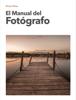 Alvaro Perez - El Manual del Fotógrafo ilustración