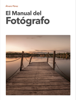 Alvaro Perez - El Manual del FotГіgrafo ilustraciГіn