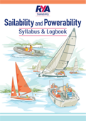 RYA Sailability and Powerability