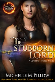 The Stubborn Lord PDF Download