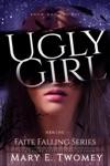 Ugly Girl