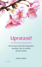 Upratané! PDF Download