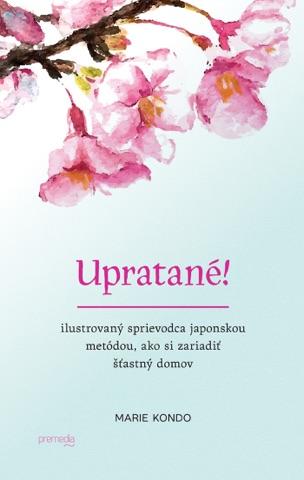 Upratané! PDF Download