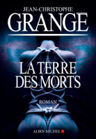 La Terre des morts ebook Download