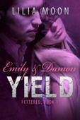 YIELD - Emily & Damon