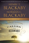 Called And Accountable 10th Anniversary Edition Study