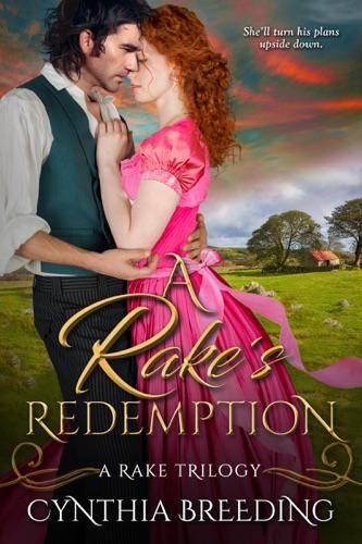 A Rake's Redemption E-Book Download