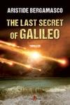 The Last Secret Of Galileo
