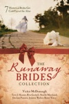 The Runaway Brides Collection