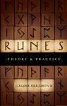 Runes Theory And Practice