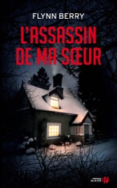 L'Assassin de ma soeur PDF Download