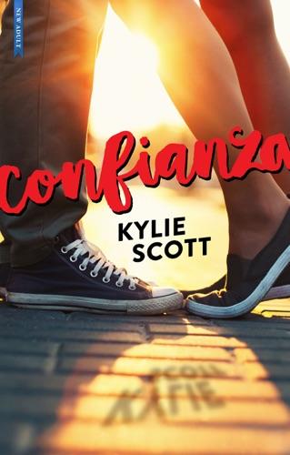Kylie Scott - Confianza