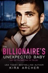 The Billionaires Unexpected Baby