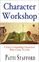 Character Workshop