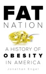 Fat Nation