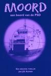 Moord Aan Boord Van De PSD