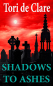 Shadows to Ashes