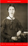 Emily Dickinson Complete Poems