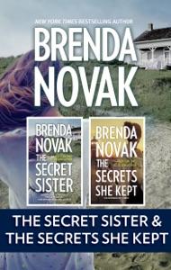 The Secret Sister & The Secrets She Kept