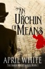 An Urchin of Means