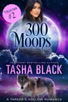 300 Moons Collection 2