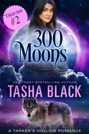 300 Moons Collection 2 PDF Download