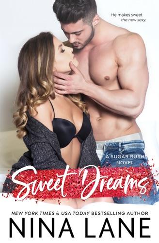 Sweet Dreams - Nina Lane - Nina Lane