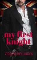My First Knight