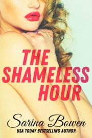 The Shameless Hour PDF Download