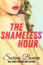 The Shameless Hour PDF Download